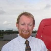 Declan Barry MD ATEX