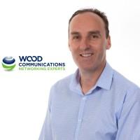 Derek Finlay Director of Operations & Sales